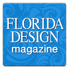 Florida Design Magazine icon
