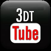 3DTtube