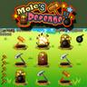 Moles!Moles!Moles! icon