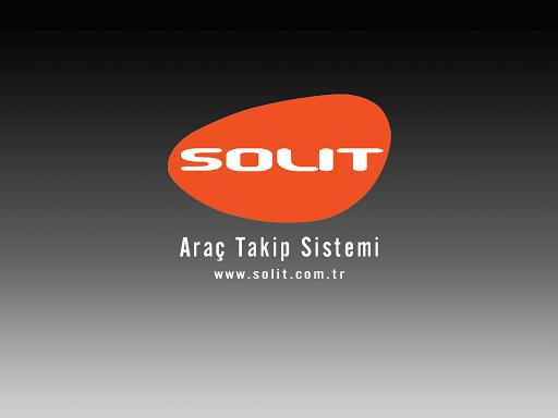 【免費商業App】Vip İstanbul-APP點子