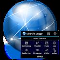 UGL Locale Plug-in logo