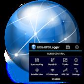UGL Locale Plug-in