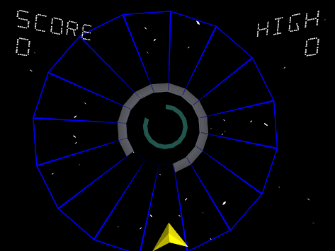 codestorm apk screenshot