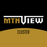 App Mountain View Cluster APK for Windows Phone