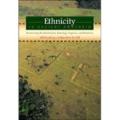 Ethnicity in Ancient Amazonia