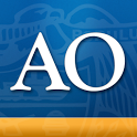 Arkansas Online icon