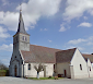 photo de Eglise de Mouthier