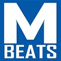 Mix Rap Beats & Instrumentals icon