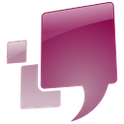 T-Mobile Social Buzz icon