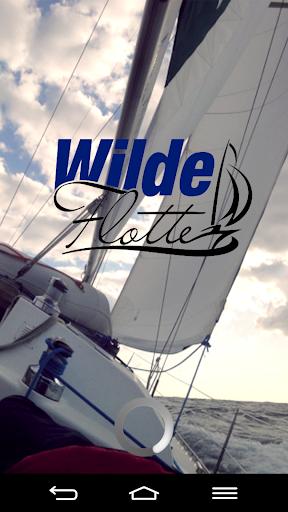 Wildes Bodenseeschifferpatent