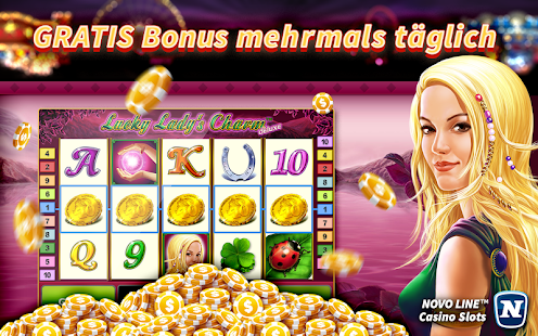 sizzling slots games