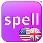 Spell Game icon