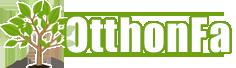OtthonFa Logo