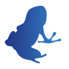 Vuze Torrent Downloader icon