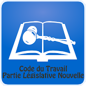 French Labour Code - P. L. N.