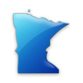 MinnesotaStorms Weather