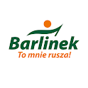 Barlinek - To mnie rusza! icon