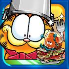 La Defensa de Garfield icon
