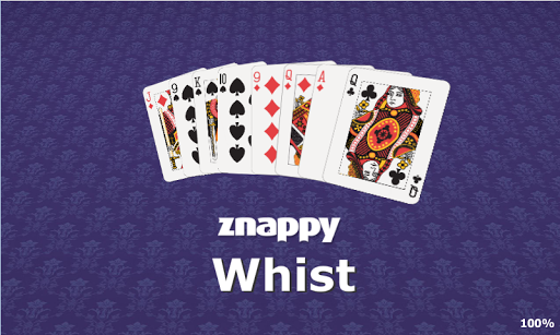 Whist Znappy Apk Download 1