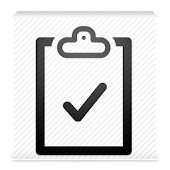 MD-11 Checklist