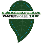 Water Savers Turf