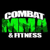 Combat MMA & Fitness
