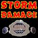 Storm Damage MMA