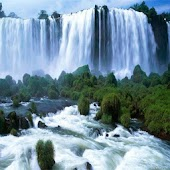 Stunning River Backgrounds