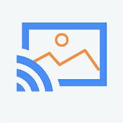CastOnTV for Chromecast 2.01 Icon