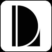 LtD Basläkemedel