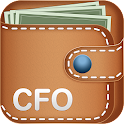 Riskflow Cash Flow Optimizer icon