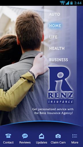 Renz Insurance
