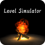 Level Simulator for DS2