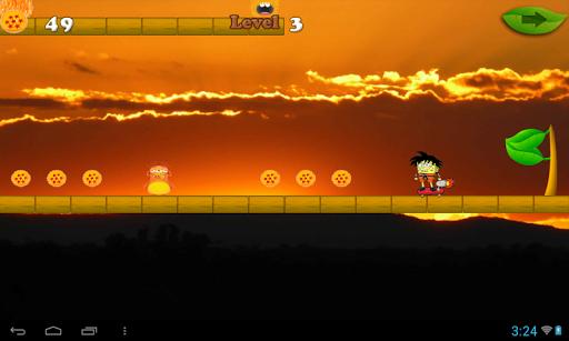 【免費冒險App】sponge ball z-APP點子