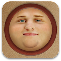 Free Download FatBooth APK for Samsung