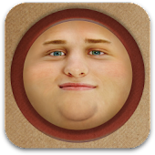 Download Full FatBooth 3.1 APK