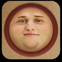 FatBooth 2.9