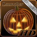 Halloween 2 GO Launcher HD Pad icon