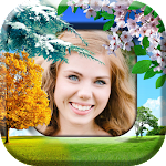 All Seasons Photo Frames 1.4 Apk