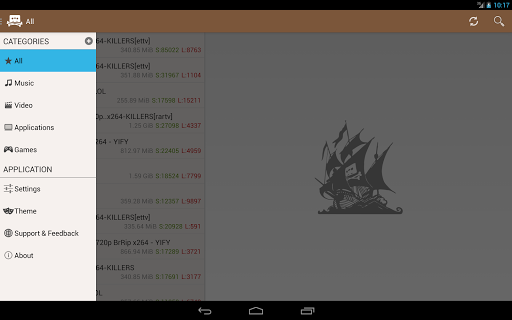 The Pirate Bay Browser Premium 6.8 LvdzOrqpEMra4cjdWUUMr4I8YpzQKfkNZzWEkWtTQ3cMMtWgVGbxoOjghJ4Fc_PSEA