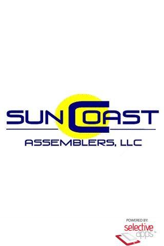 Sun Coast Assemblers