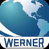 Werner SMART Mobile