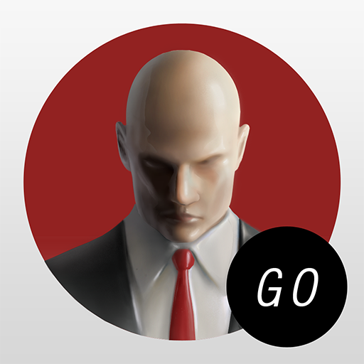 Hitman GO 解謎 App LOGO-APP開箱王