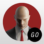 Hitman GO v1.12.69685 Mod Hints