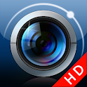CCTV Mobile HD icon