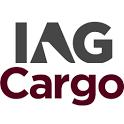 IAG Cargo icon