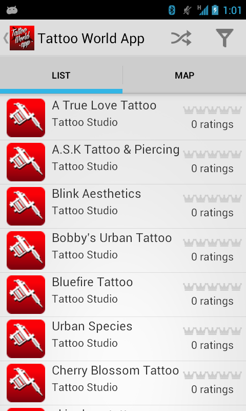 tattoo dating apps It's more of an issue being 30 now and going on 1 or 2 dates with someone and not 3 or 4 and continuing a dating situation do you have a tattoo of a apps.