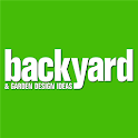 Backyard & Garden Design Ideas icon