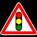 2014 ПДД РФ icon