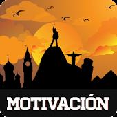 Motivacion Plus